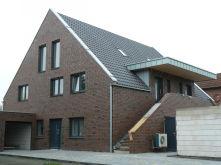 Maisonette in Coesfeld  - Coesfeld