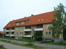 Etagenwohnung in Bleckede  - Bleckede