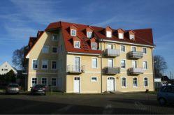 Wohnung in Freiberg, Sachs  - Zug