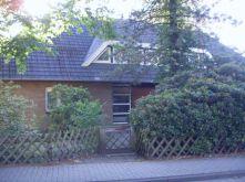 Einfamilienhaus in Winsen  - Südwinsen