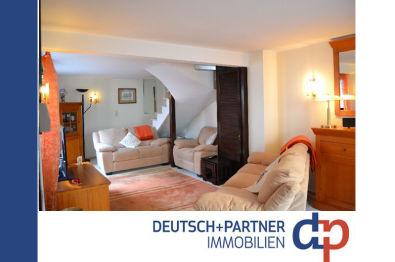 Zweifamilienhaus in Bonn  - Küdinghoven
