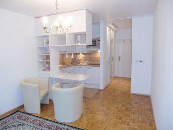 Apartment in Schlangenbad  - Schlangenbad