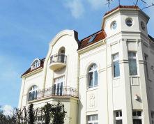 Wohnung in Hamburg  - Nienstedten
