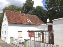Einfamilienhaus in Hermsdorf  - Jannowitz