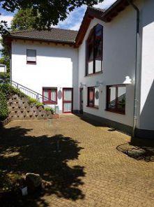 Gaststätte in Nonnweiler  - Braunshausen