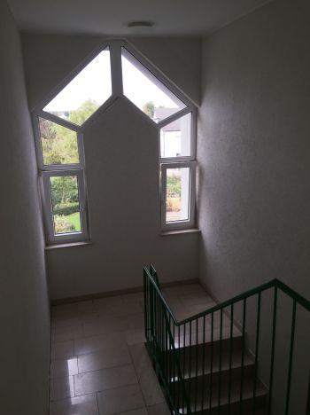 Dachgeschosswohnung in Odenthal  - Erberich