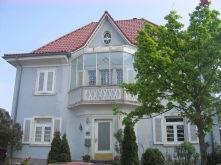 Erdgeschosswohnung in Ötigheim