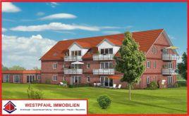 Wohnung in Seevetal  - Ohlendorf
