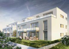 Penthouse in Leonberg  - Leonberg