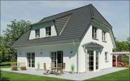 Einfamilienhaus in Kirchlengern  - Häver