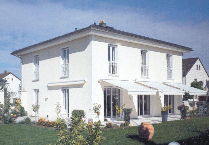 Haus kaufen in Unna Uelzen