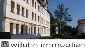 Erdgeschosswohnung in Leipzig  - Dölitz-Dösen