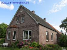 Einfamilienhaus in Rhauderfehn  - Collinghorst