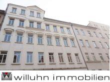 Etagenwohnung in Leipzig  - Sellerhausen-Stünz