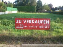 Wohngrundstück in Belgien