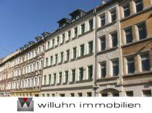 Dachgeschosswohnung in Leipzig  - Altlindenau