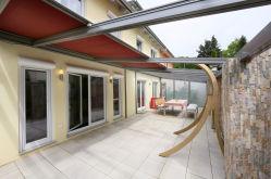 Einfamilienhaus in München  - Hadern