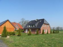 Doppelhaushälfte in Neu Wulmstorf  - Ardestorf