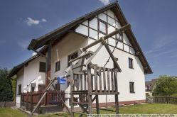 Sonstiges Haus in Attendorn  - Helden