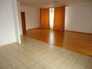 Apartment in Braunschweig  - Weststadt