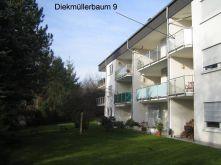 Apartment in Dortmund  - Barop