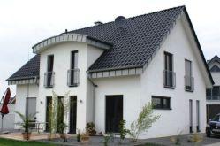 Sonstiges Haus in Verl  - Bornholte Bhf