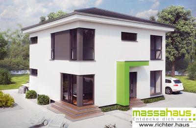 Villa in Babenhausen  - Langstadt