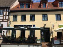 Restaurant in Bad Belzig  - Bad Belzig