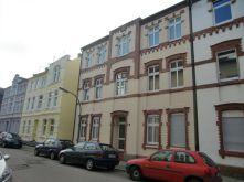 Maisonette in Bochum  - Wattenscheid