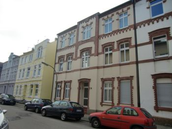 Maisonette in 							Bochum 							 - Wattenscheid