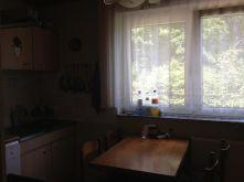 Wohnung in Dillenburg  - Niederscheld