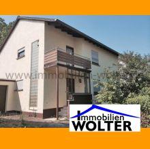 Zweifamilienhaus in Worms  - Pfeddersheim