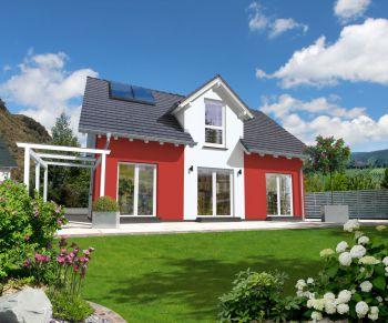 Einfamilienhaus in Carpin  - Carpin
