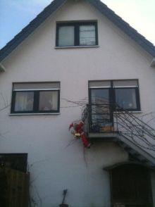 Etagenwohnung in Aachen  - Lichtenbusch