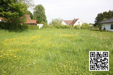Wohngrundstück in Lage  - Billinghausen