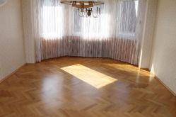 Wohnung in Gerstetten  - Dettingen