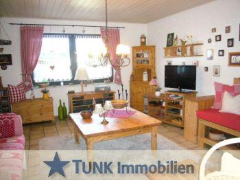 Wohnung in Kleinkahl  - Großkahl
