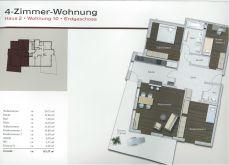 Erdgeschosswohnung in Benediktbeuern  - Benediktbeuern