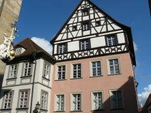 Apartment in Bamberg  - Bamberg