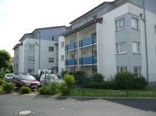 Erdgeschosswohnung in Wächtersbach  - Wächtersbach