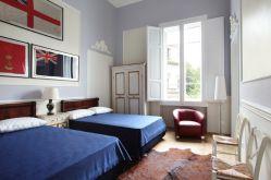 Apartment in Hamburg  - Ottensen