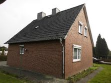 Einfamilienhaus in Seevetal  - Emmelndorf