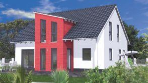 Einfamilienhaus in Ense  - Höingen