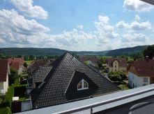 Dachgeschosswohnung in Wächtersbach  - Wächtersbach