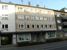 Etagenwohnung in Wuppertal  - Barmen