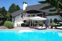 Villa in Neustadt  - Schneeren