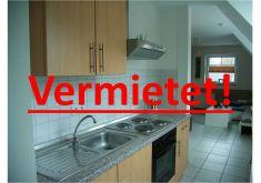Apartment in Garrel  - Garrel