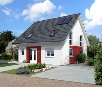 Einfamilienhaus in Godendorf  - Godendorf