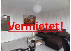 Wohnung in Garrel  - Garrel