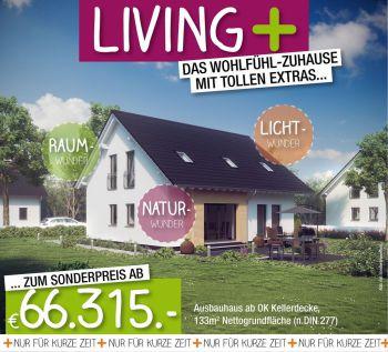 Einfamilienhaus in Urmersbach